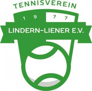 TV Lindern-Liener