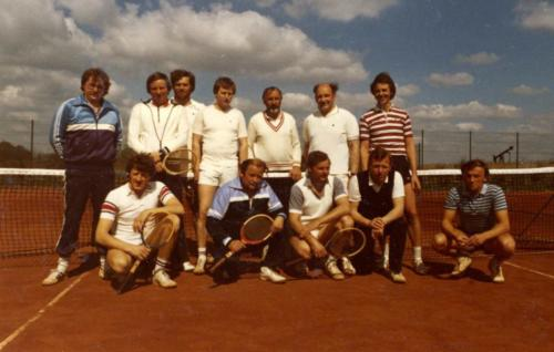 Tennis_Jungsenioren001